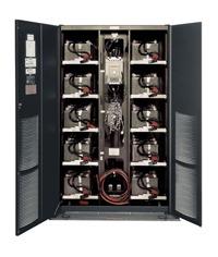ИБП Eaton 9390 (серия Powerware)