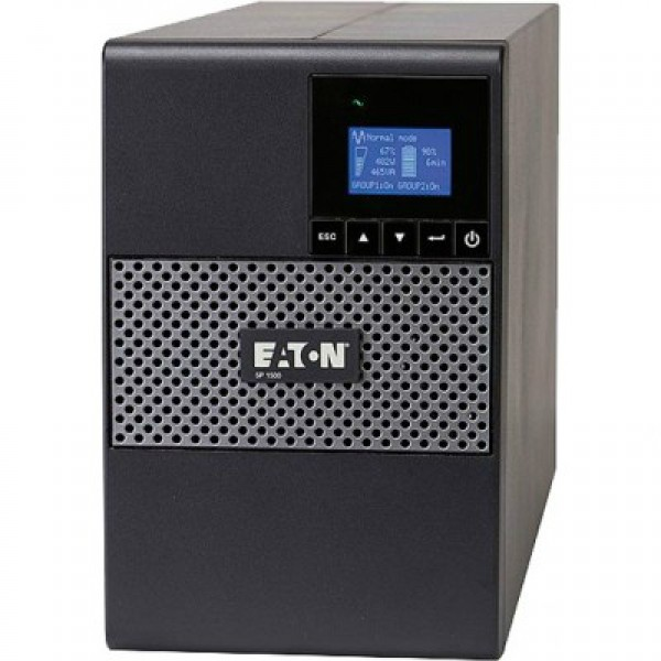 Eaton 9SX 700-6000VA tower