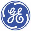 Источники бесперебойного питания (ИБП) General Electric (GE)