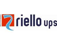 Источники бесперебойного питания (ИБП) Riello