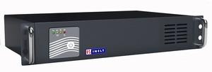 ИБП INELT Intelligent II 600 - 1000RM/ RMLT