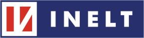 Источники бесперебойного питания (ИБП) INELT