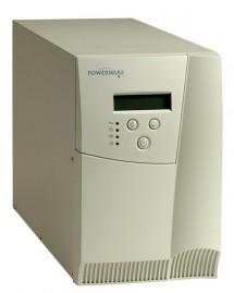 Powerware 9120 и Powerware 9125