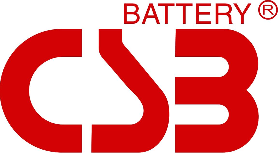 Аккумуляторные батареи (АКБ)