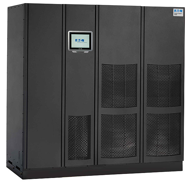 Eaton 9395P Power Xpert