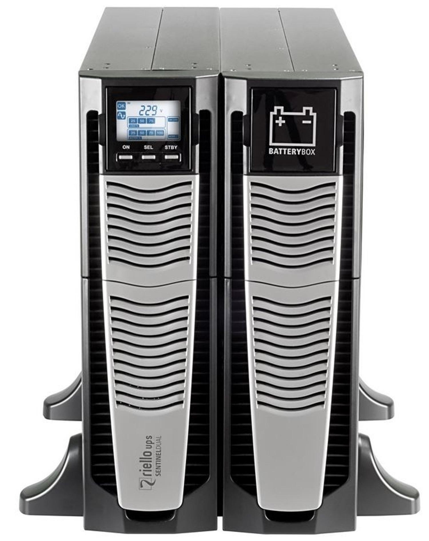 sentinel-dual-sdu-riello-ups-batterybox