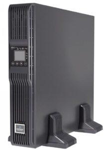 GXT4 1000-3000
