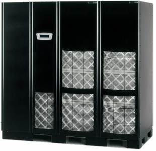 Eaton Powerware 9395