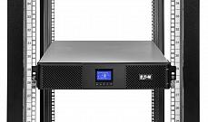 Eaton 9SX 1000-3000RM