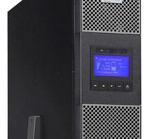 Eaton 9PX-5-11kva