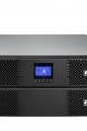 Eaton 9SX 1000-3000 ВА cтоечные (замена 9130)