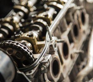 motor-768750_1920 (1)