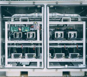 voltbatterieswindsolar09 (1)